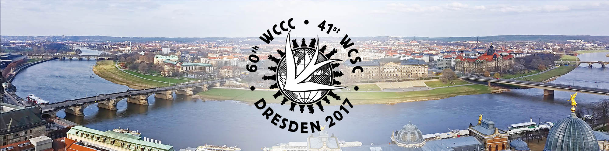 WCCC 2017